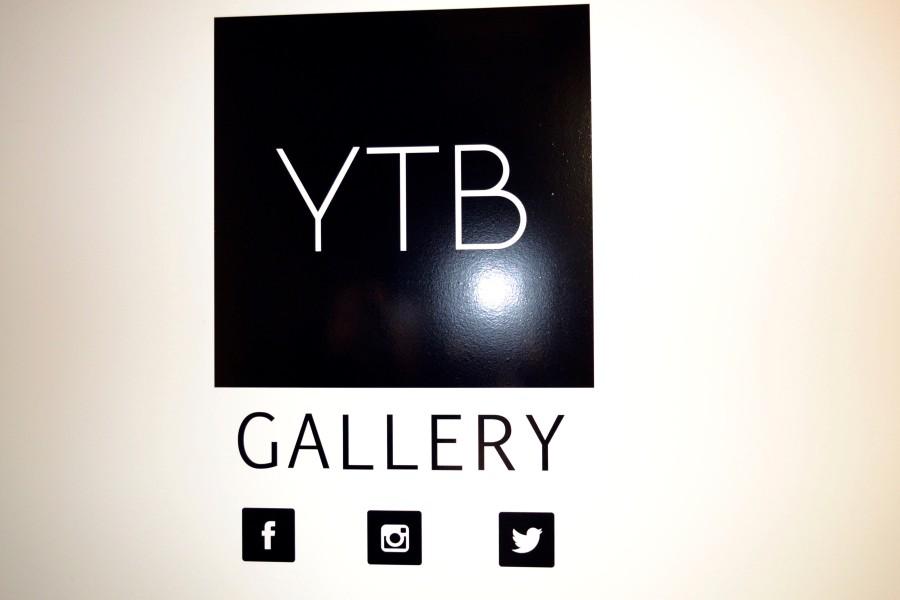 ytb11
